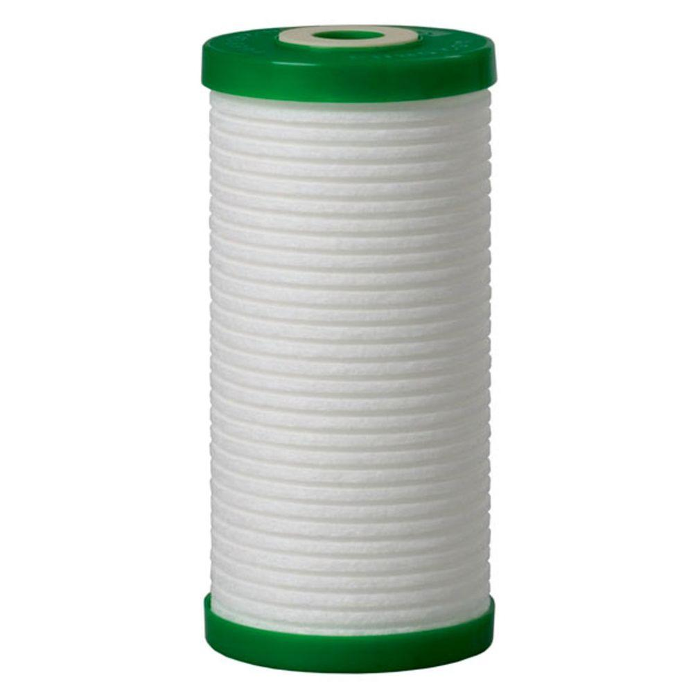 AP811 Whole House Water Filter Replacement Cartridge