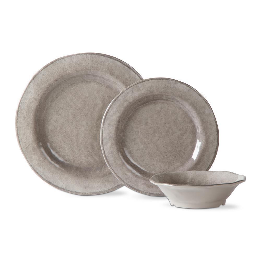 gray-tag-dinnerware-sets-901750-64_600.j