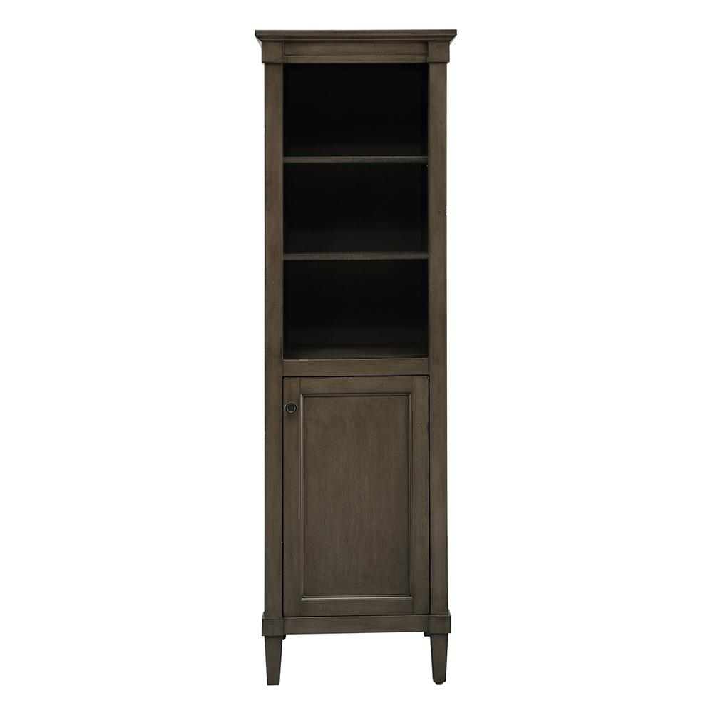 Home Decorators Collection Rosecliff 20 In. W X 68 In. H