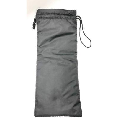 8 in. x 20 in. No Freeze Outdoor Freeze Protection Insulated Cover/Sock for Ground/Wall Faucet 3M Thinsulate Insulation