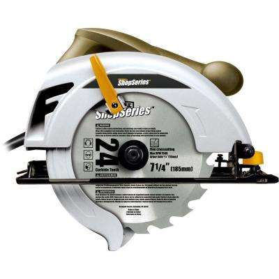 7 circular saws saws the home depot circular saw greentooth Images