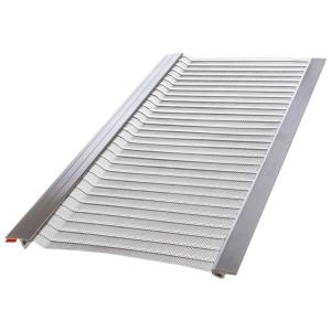 HomeDepot.com deals on Roofing Materials On Sale From $17.99