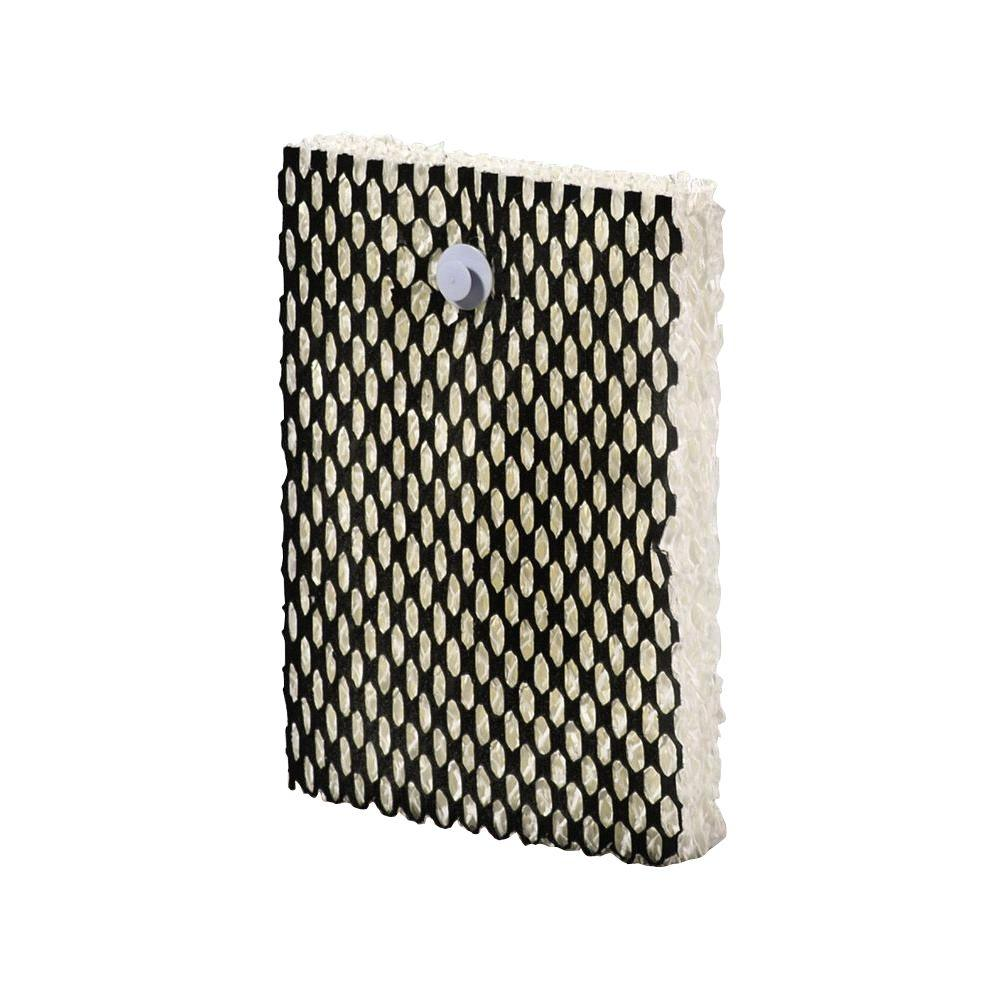 Sunbeam Humidifier Replacement Filter Sw2002 Um The Home
