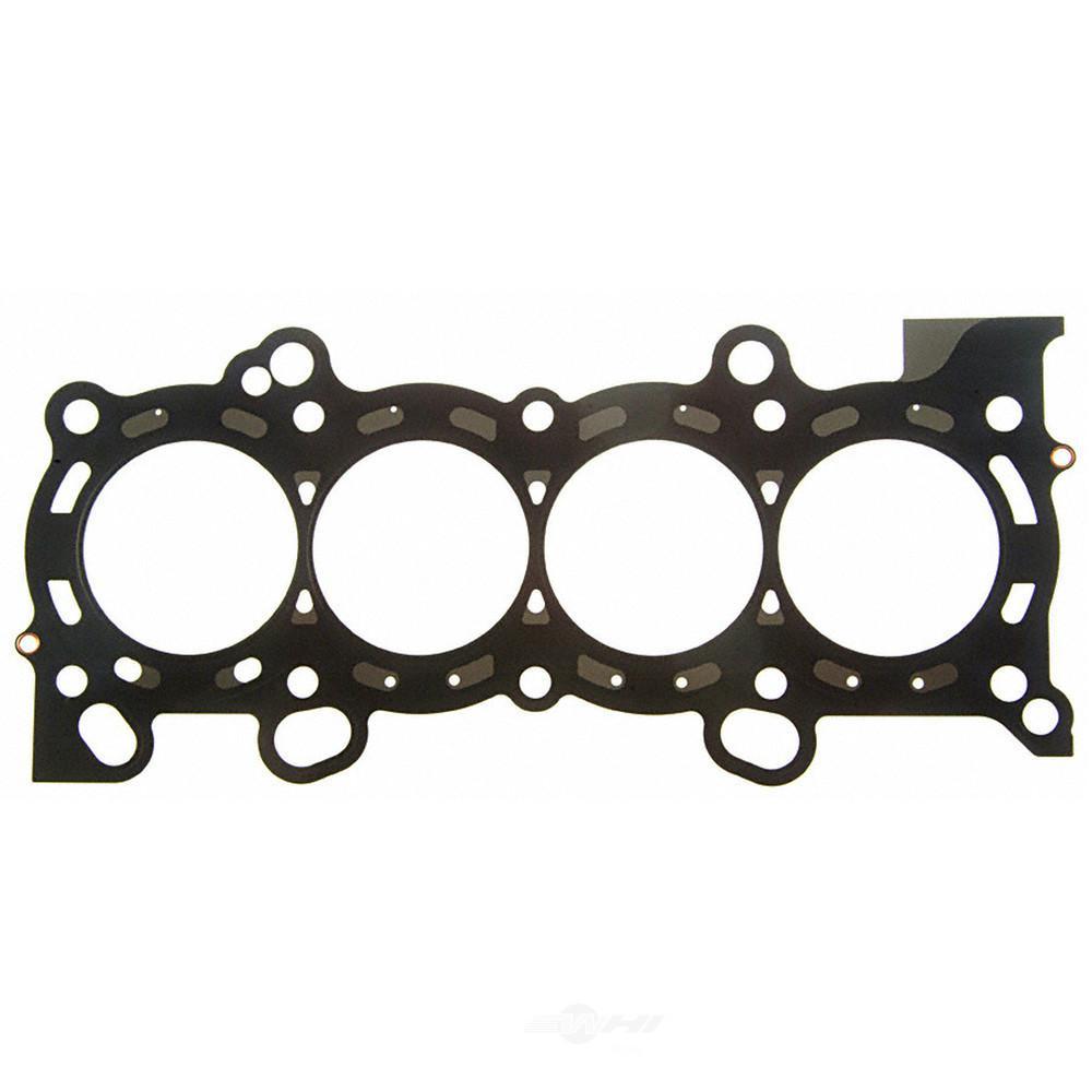Engine bn Fel-Pro HS 26159 PT Cylinder Head Gasket Set FelPro HS26159PT