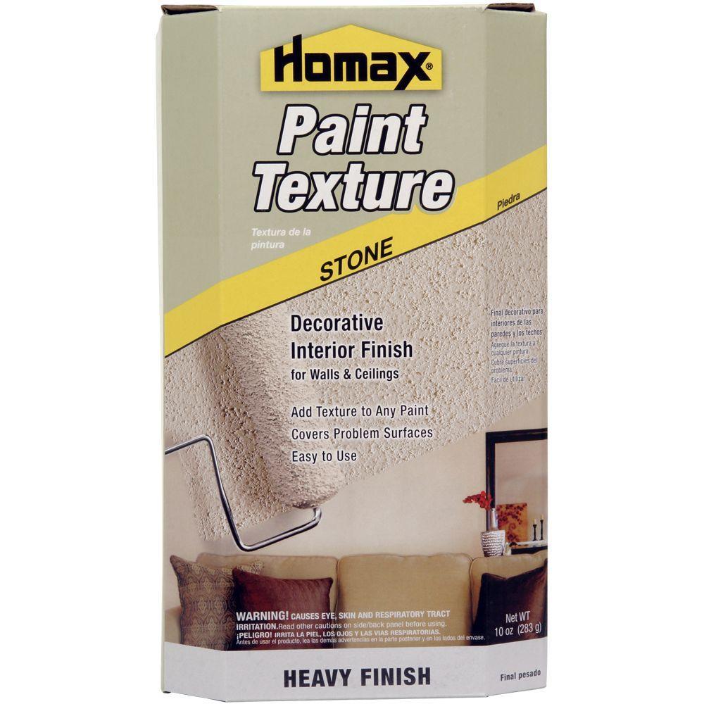 10 oz. Stone Paint Additive