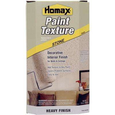 10 oz. Stone Paint Additive