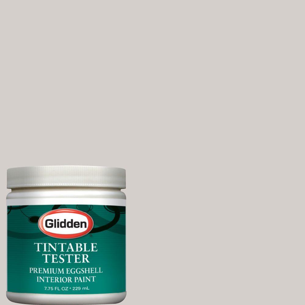 Glidden Premium 8-oz. Canyon Echo Interior Paint Tester