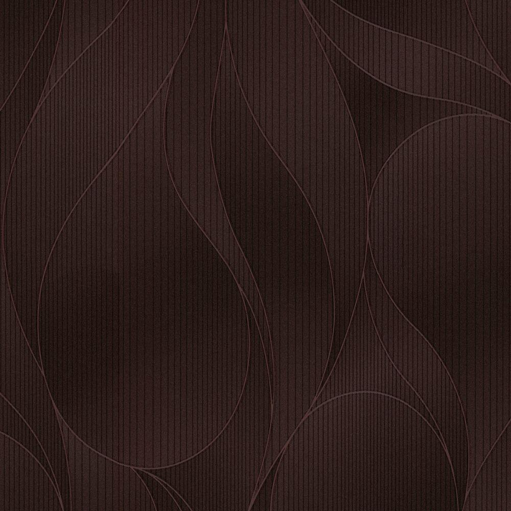 The Wallpaper Company 56 sq. ft. Jade Modern Wallpaper-DISCONTINUED