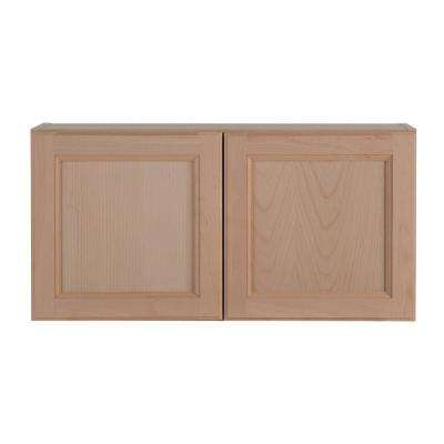 Cute Cabinet Doors Unfinished Decorating Ideas