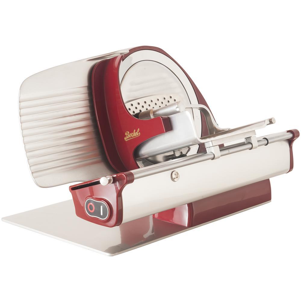Home Line 250 Electric Food Slicer