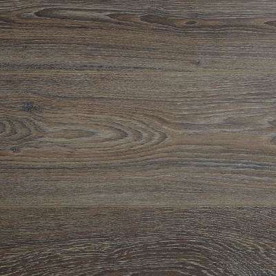 Embossed Madre Oak 12 mm Thick x 7.48 in. Wide x 50.55 in. Length Laminate Flooring (1050.50 sq. ft. / pallet)