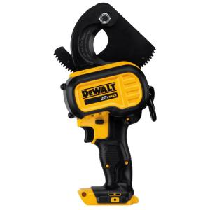 Dewalt 20-Volt MAX Lithium-Ion Cordless Cable Cutting Tool (Tool-Only) by DEWALT