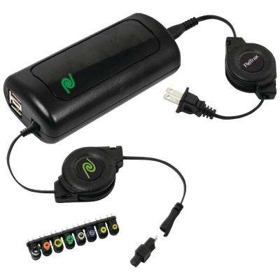 90-Watt Universal Notebook Charger