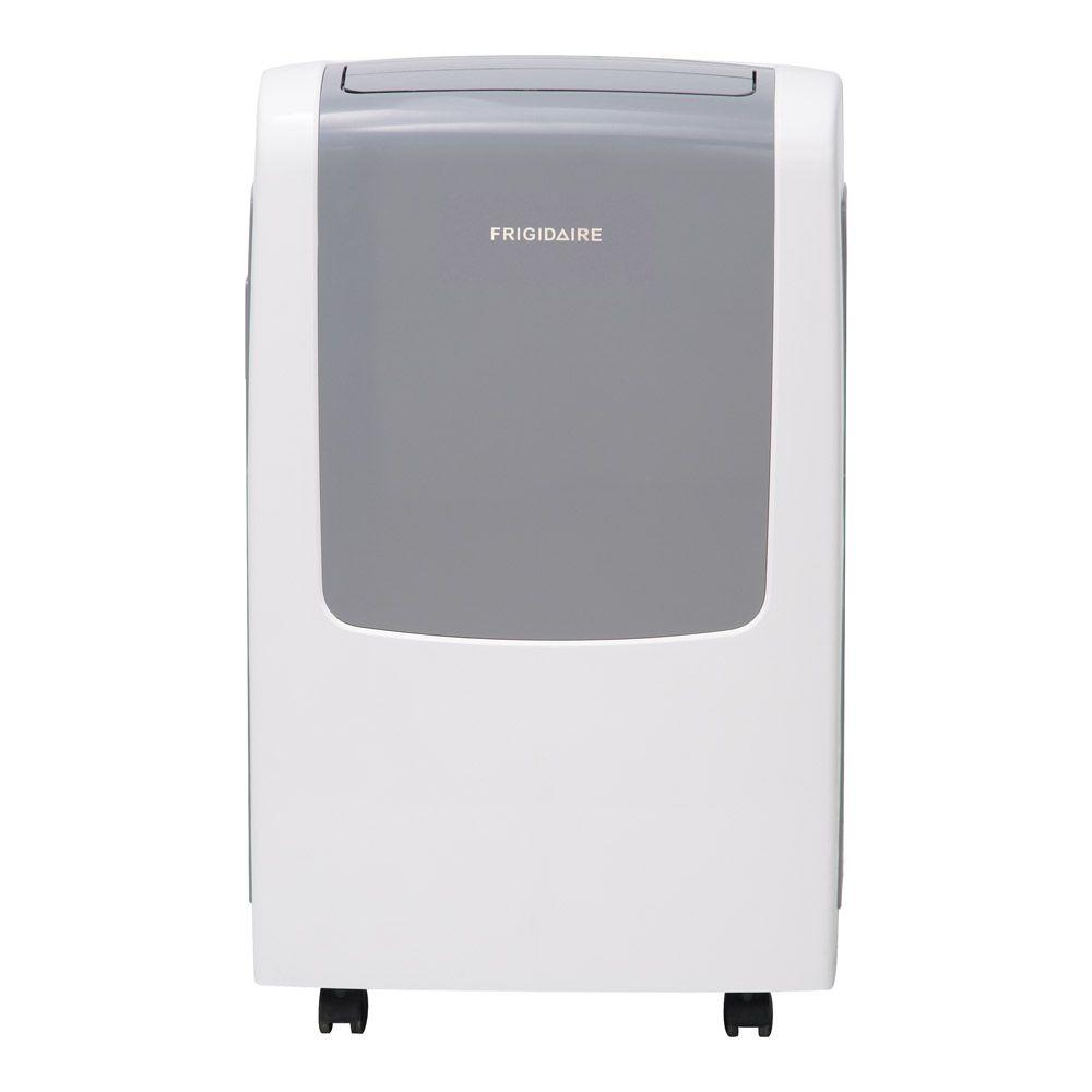 Frigidaire 9,000 BTU Portable Air Conditioner with Dehumidifier and Remote