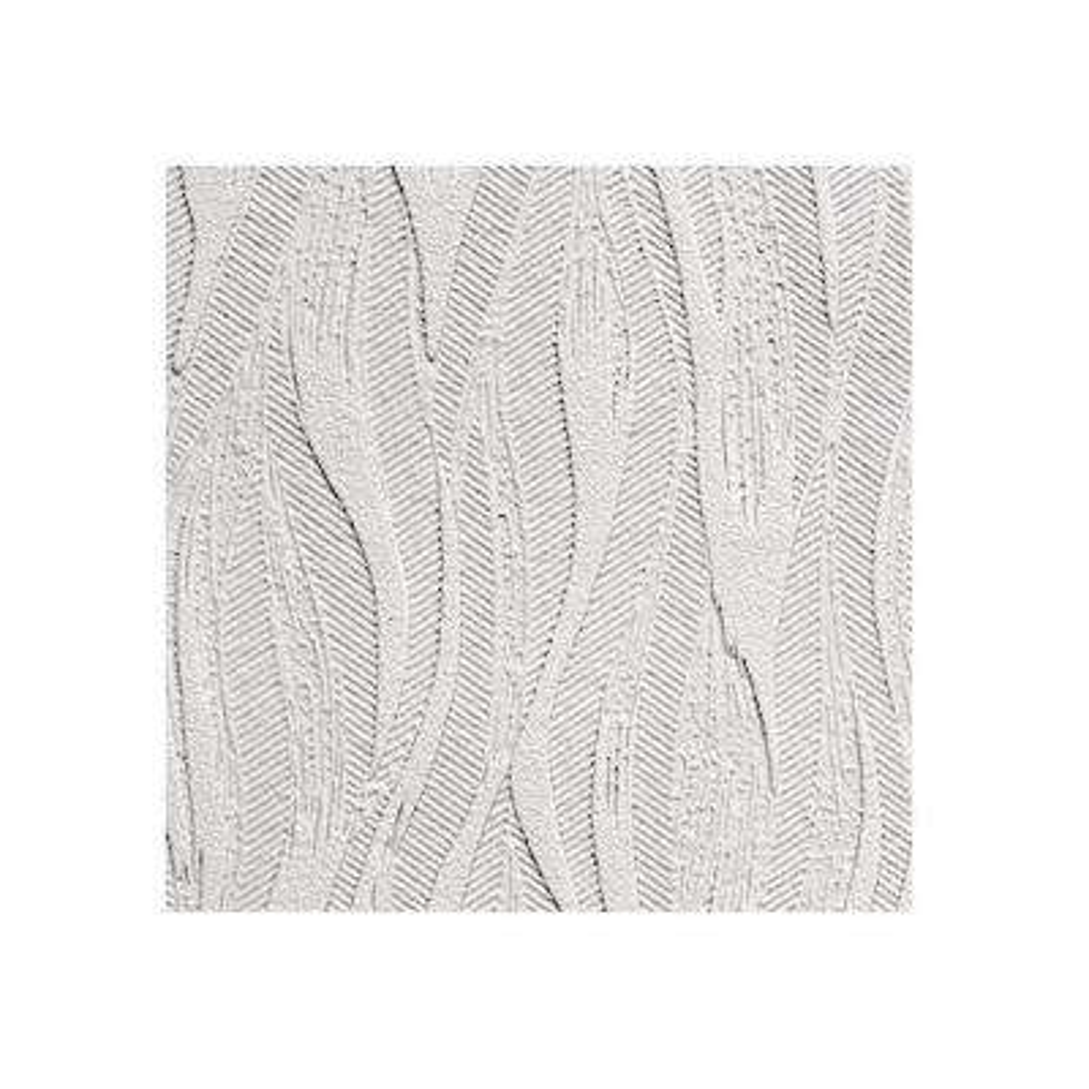 Caiger Paintable Textured Vinyl Wallpaper Sample