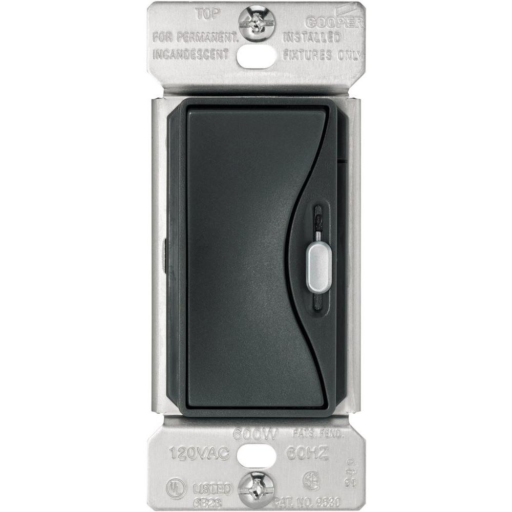 Halogen work light replacement switch | Home & Garden | Compare ...