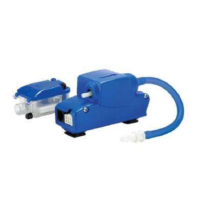 EC-1-DV 110/240-Volt Mini EC Series Condensate Removal Pump for Indoor Ductless Mini Split Air Conditioner Units
