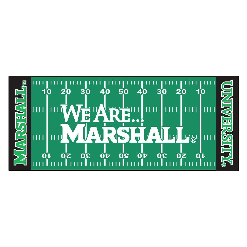 Nebraska Cornhuskers Blackshirts Football Field Runner Rug: FANMATS University Of Nebraska 3 Ft. X 6 Ft. Football