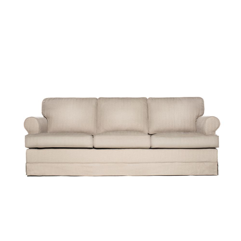 Sofas 2 go everett rice paper sofa s2g m12 s klnrp the for Sofas to go