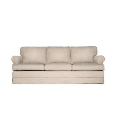 Everett Rice Paper Sofa