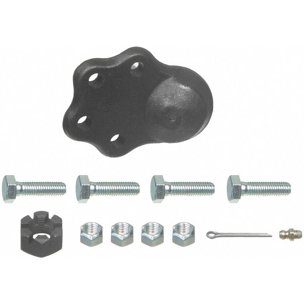 Moog K7393 Ball Joint