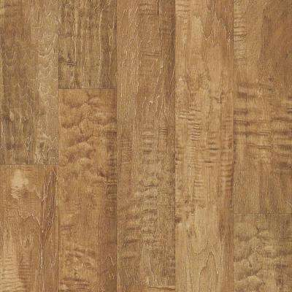 Kalahari Carton 6 in. x 48 in. Resilient Vinyl Plank Flooring (27.58 sq. ft. / case)