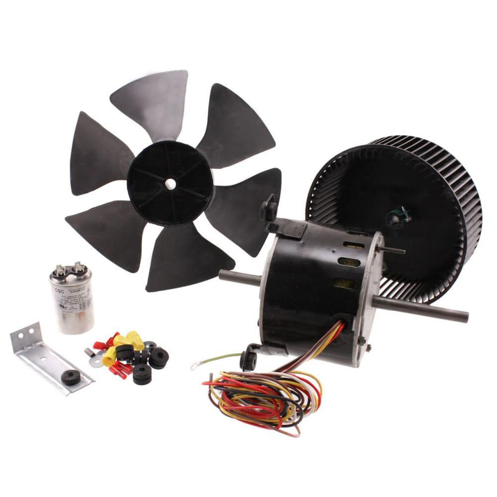 Dometic Motor Kit Brisk Air -  3108706.916