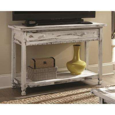 Cottage Console Table Entryway Furniture Furniture - Cottage style console table