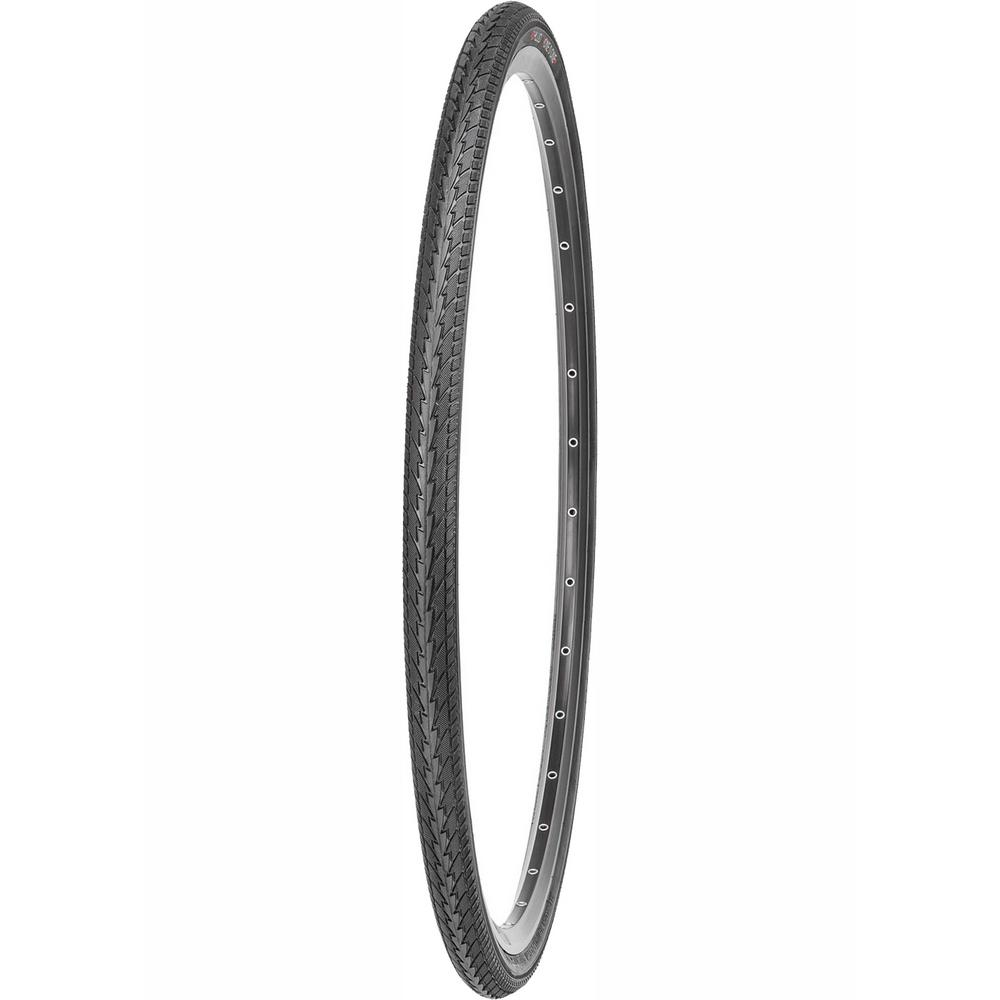 kujo one0one 700 x 35c urban  commuter wire bead tire  2-pack -558043-p