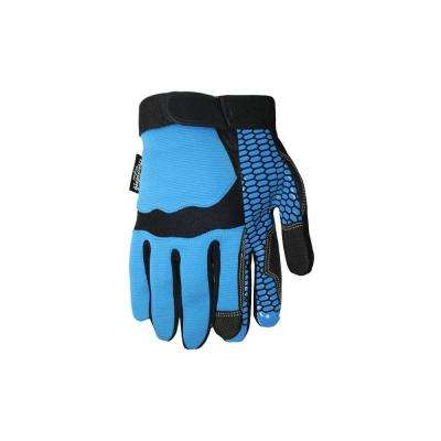 Men's Thinsulate Max Performance Gloves