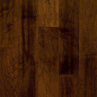 Montrose Spicy Amber 1/2 in. Thick x 5 in. Wide x Random Length Engineered Hardwood (28 sq. ft. / case)