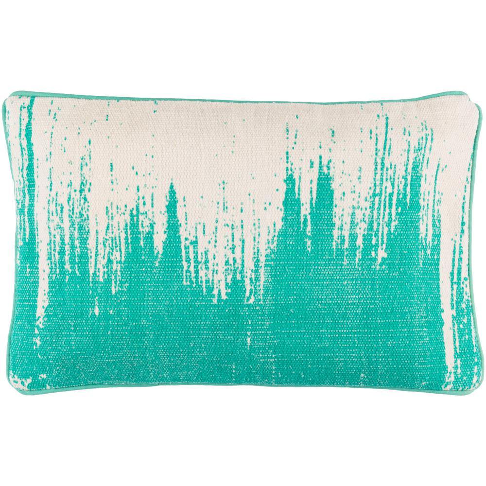 Gruyeres Poly Standard Pillow