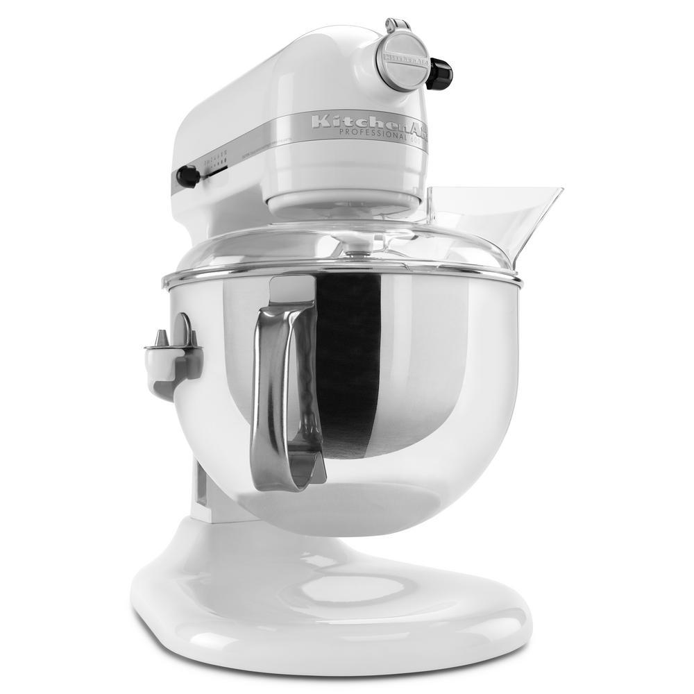Kitchenaid Model Head Mixer 6 Quart Bowl Beater Stand Mixers Replacement Part Kitchenaid Countertop Mixers Home Garden Worldenergy Ae