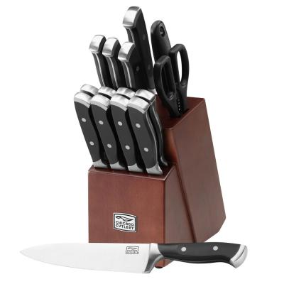 Armitage 16-Piece Knife Block Set