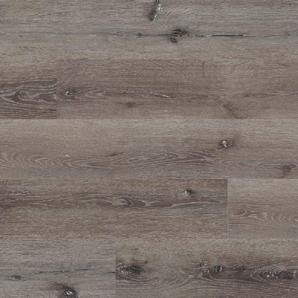 MSI Herritage Centennial Ash 7 in. x 48 in. Rigid Core Luxury Vinyl Plank Flooring (50 cases / 952 sq. ft. / pallet)