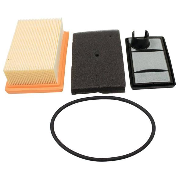 Air Filter Kit for Stihl TS400 Cutquik Saws 4223 007 1010, 11028
