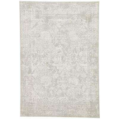 10 X 14 - Area Rugs - Rugs - The Home Depot