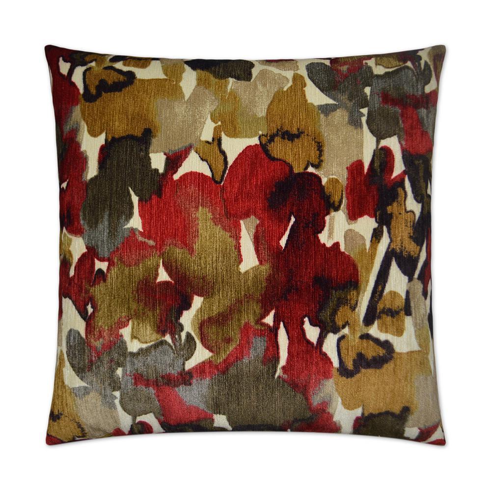Autumn Throw Pillows Decorative Pillows Home Accents The Magnificent Autumn Decorative Pillows