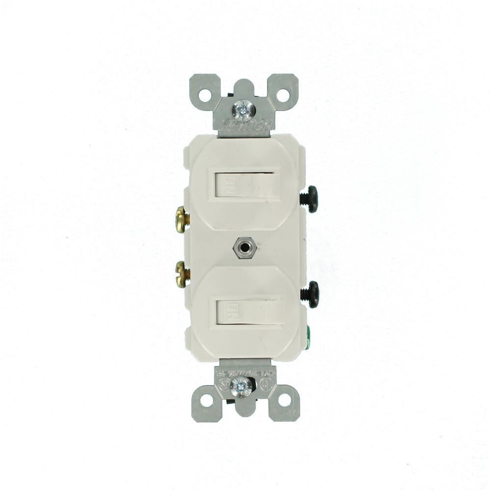 31 Leviton 5603 Wiring Diagram