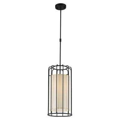 Minimalist pendant lights lighting the home depot sprocket aloadofball Image collections