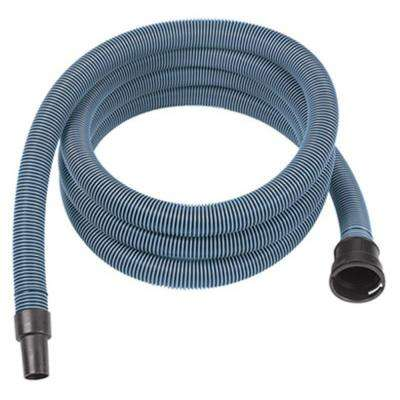 35 mm 16.4 ft. Antistatic Locking Hose