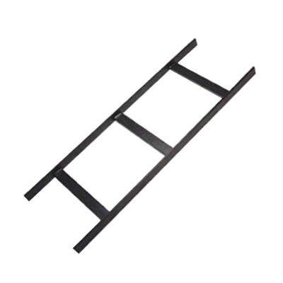 30 in. Ladder Rack Runway