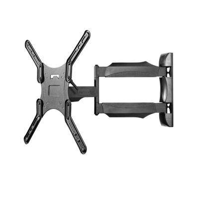 26 in. to 55 in. Full Motion TV Mount