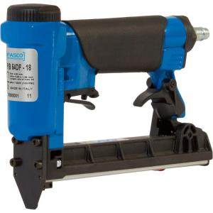 FASCO F1B 54DF-18 Fine Wire Stapler by FASCO