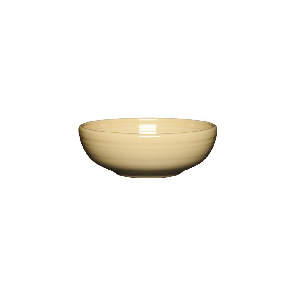 Ivory Medium Bistro Bowl