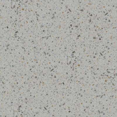 Solid Surface Countertop Sample In Pavao