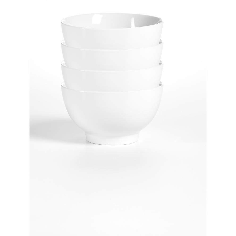 Noodle Bowl (Set of 4)