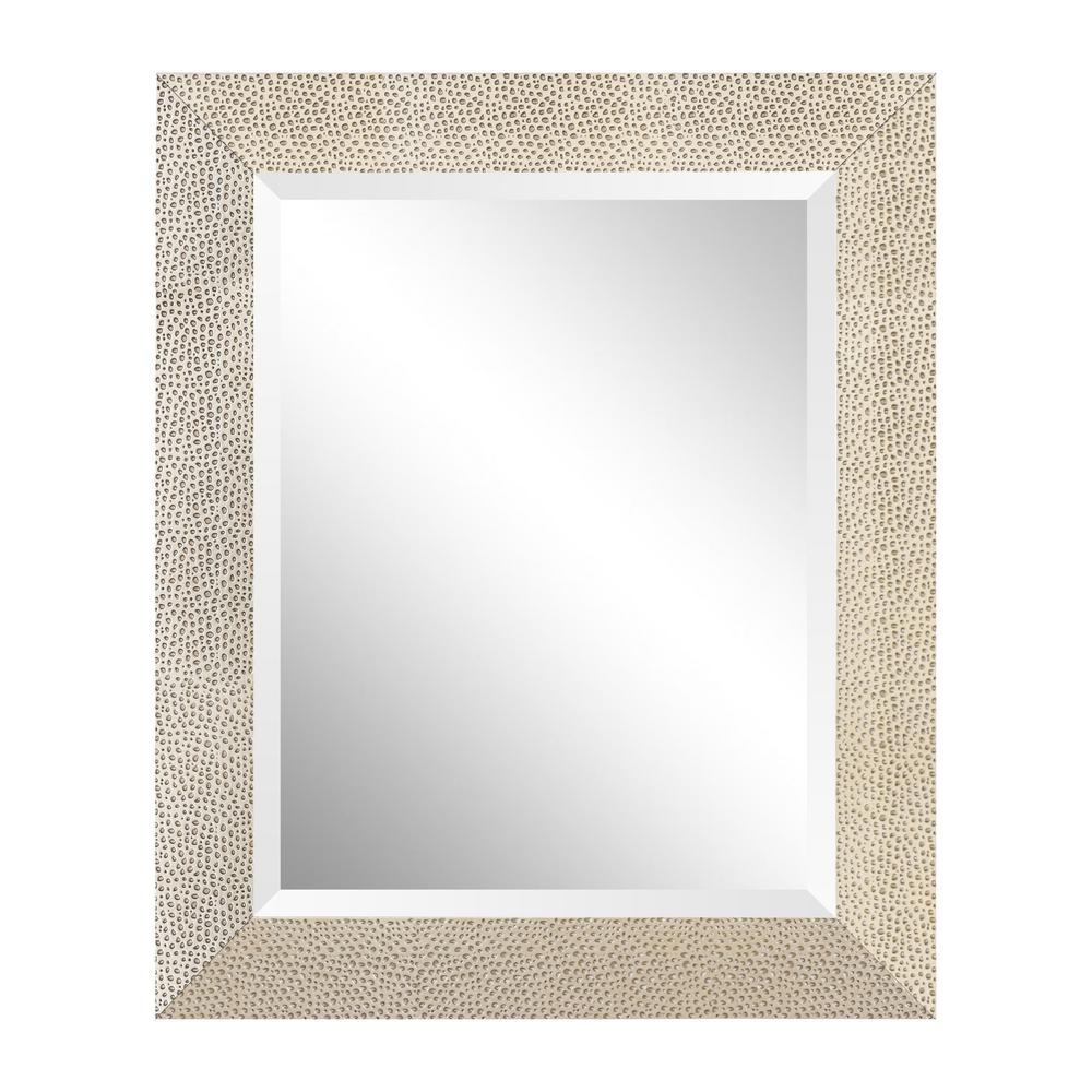 Tibalt Mirror