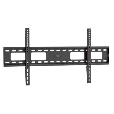 Extra Large Flat TV Wall Mount for 50 to 80 inch