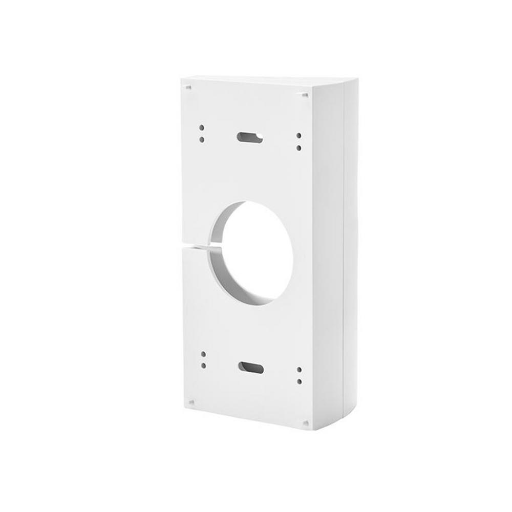 Ring Video Doorbell Corner Kit